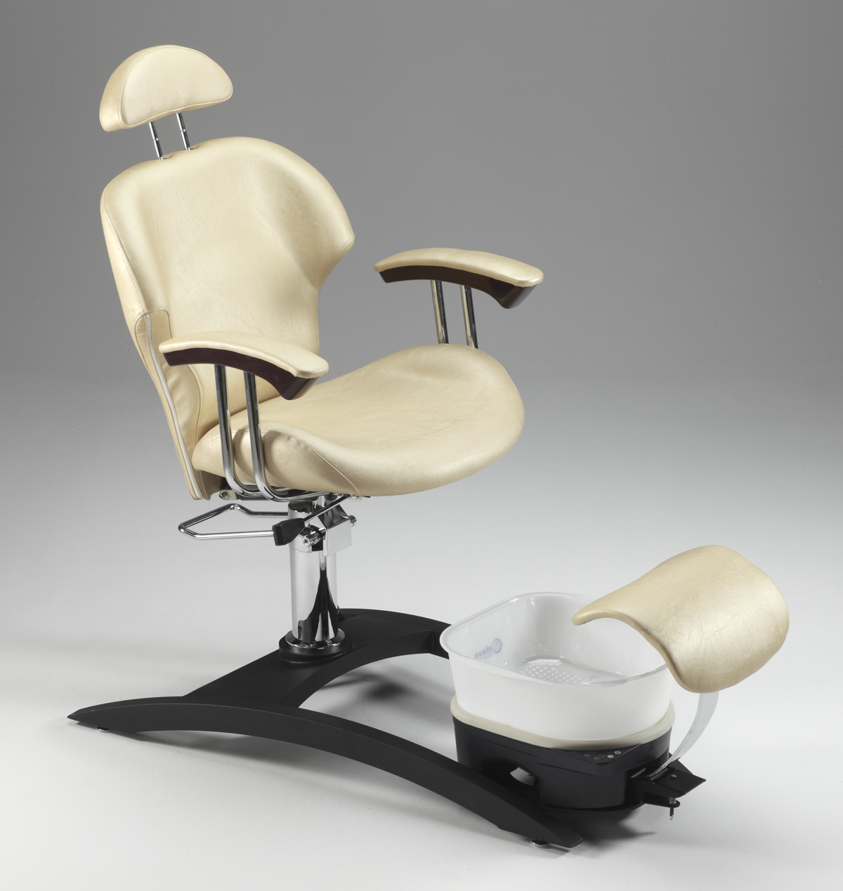 portable pedicure chair no plumbing spa pedicure chair foot spa sofa china DS-2013