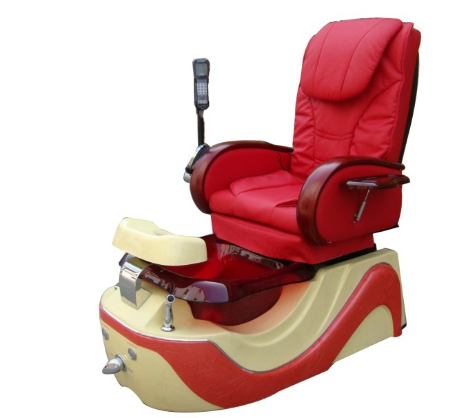 nail care equipment pedicure chair for sale foot spa chair manufacturer china