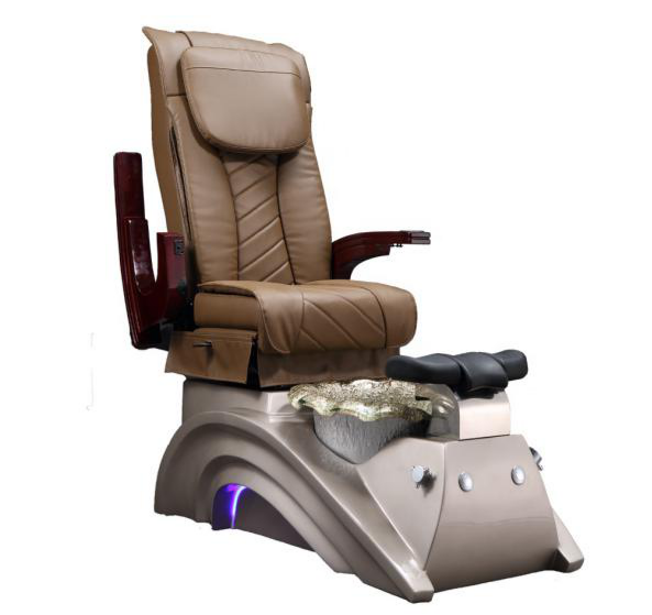 china pedicure spa foot spa massage chair high quality chair manicure pedicure DS-X22
