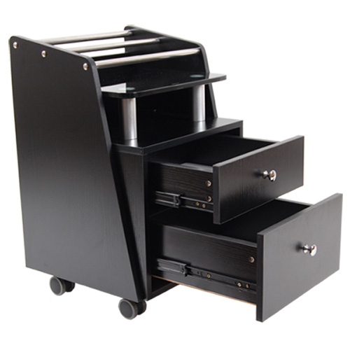 Nail Salon Trolley Manufacturer Beauty Salon Trolley For Sale