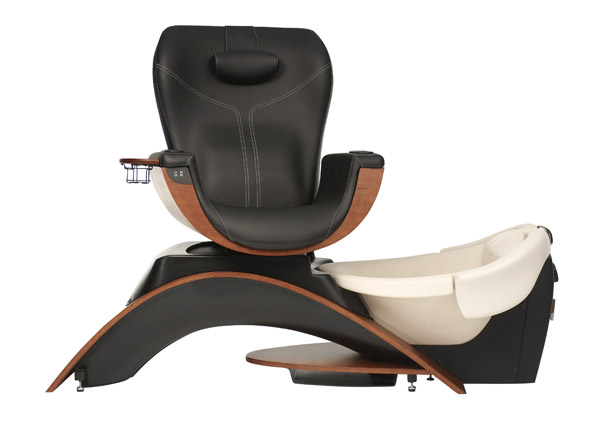 pedicure Chair with manicure pedicure chair of chair for pedicure and manicure