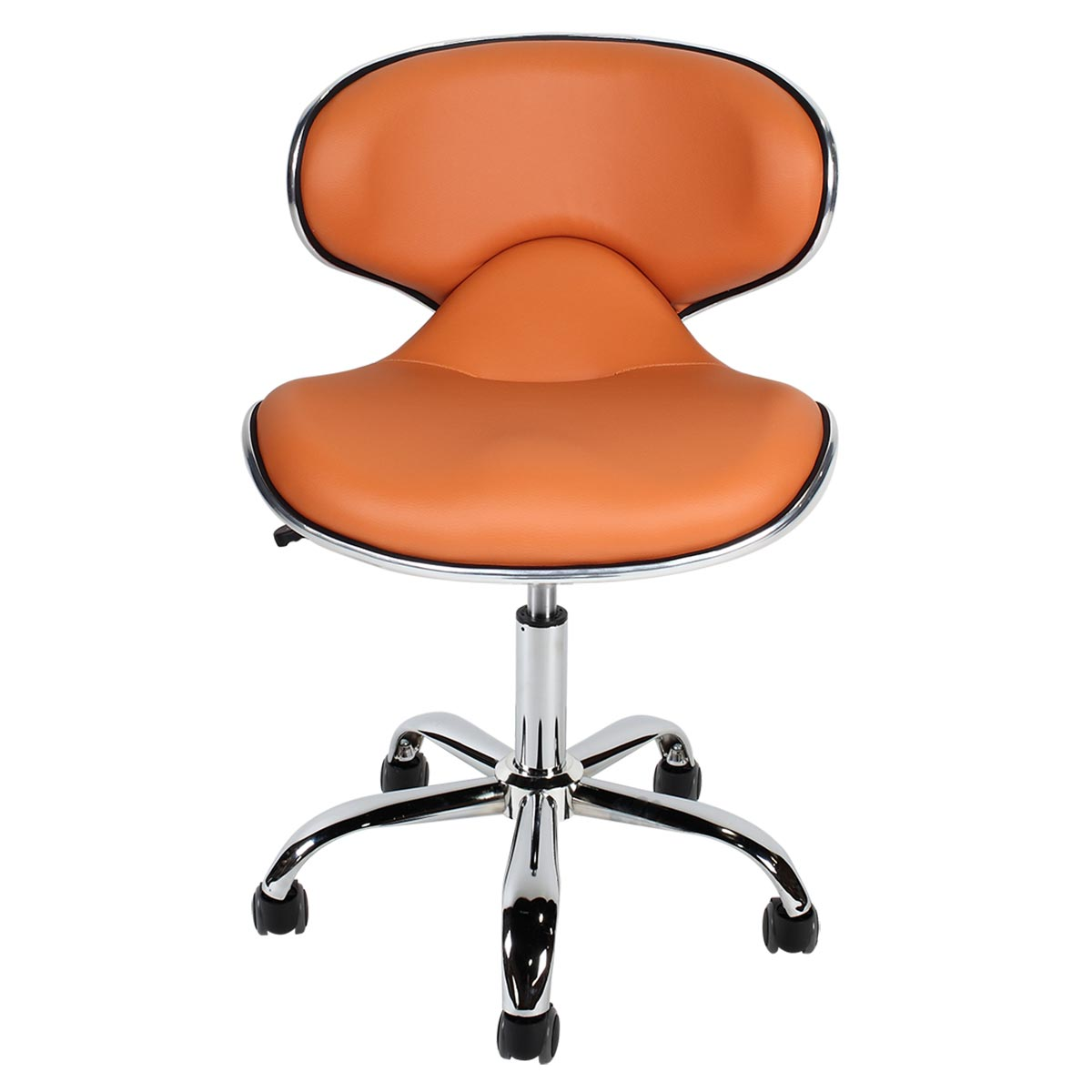 wholesale master stool manicure and pedicure stool in spa salon shop