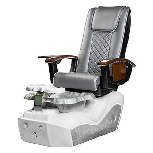 pedicure chair with massage spa manicure pedicure chair nail salon spa chairs wholesale china DS-L1902