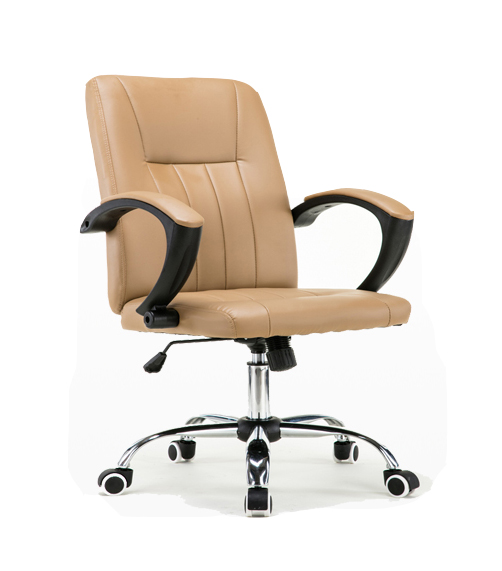 Whirlpool Nail Spa Salon Pedicure Chair with Nail Client Chair Wholesale for nail table manufacturer china / DS-N06B
