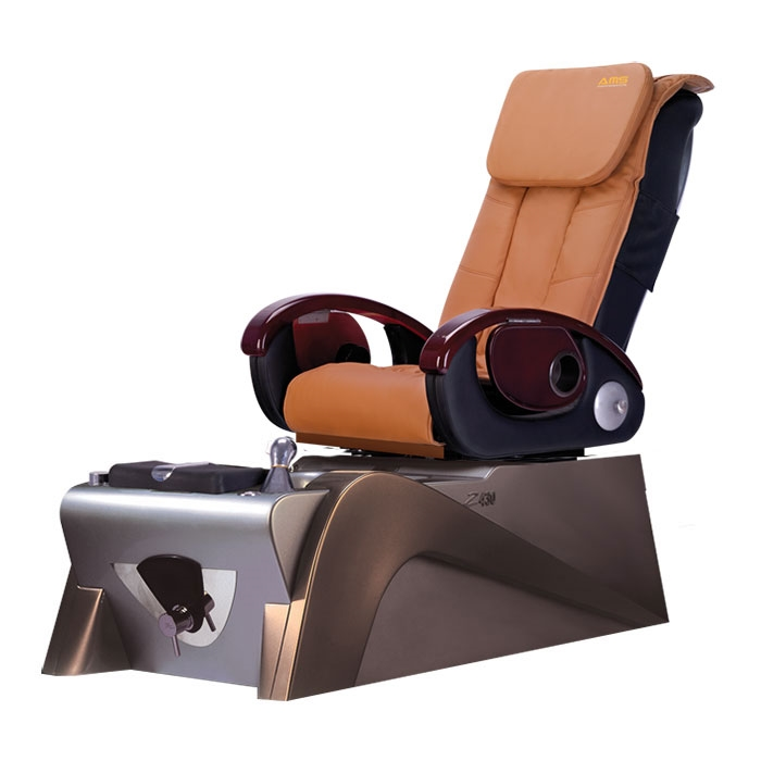 pedicure foot massage chair suppliers pedicure massage chair factory cheap price salon furniture