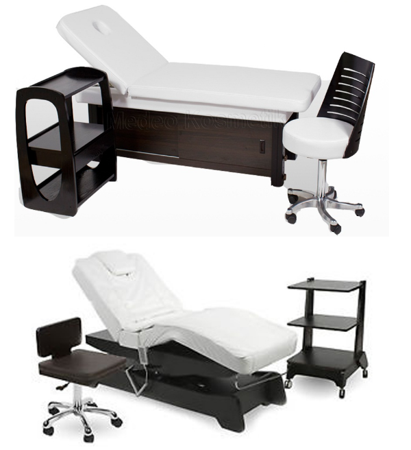 modern massage bed trolley and stool massage table wholesale massage bed suppliers china DS-M9009