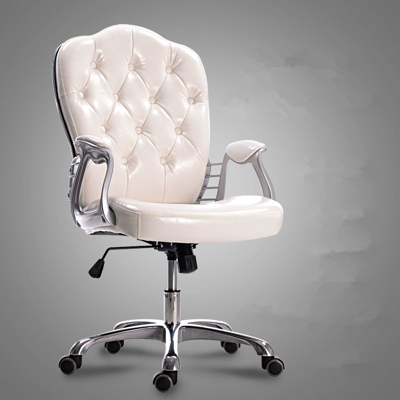 2018 New Pedicure Stool Chair For Salon Hot Sale Pedicure