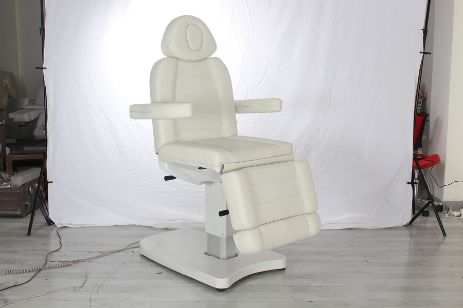 electric massage table with massage table for sale of massage bed manufacturers china DS-20163