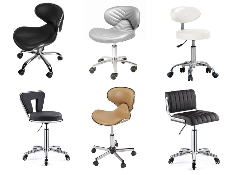 customer chair manufacturer,salon technician chair supplier china,client chair wholesale china