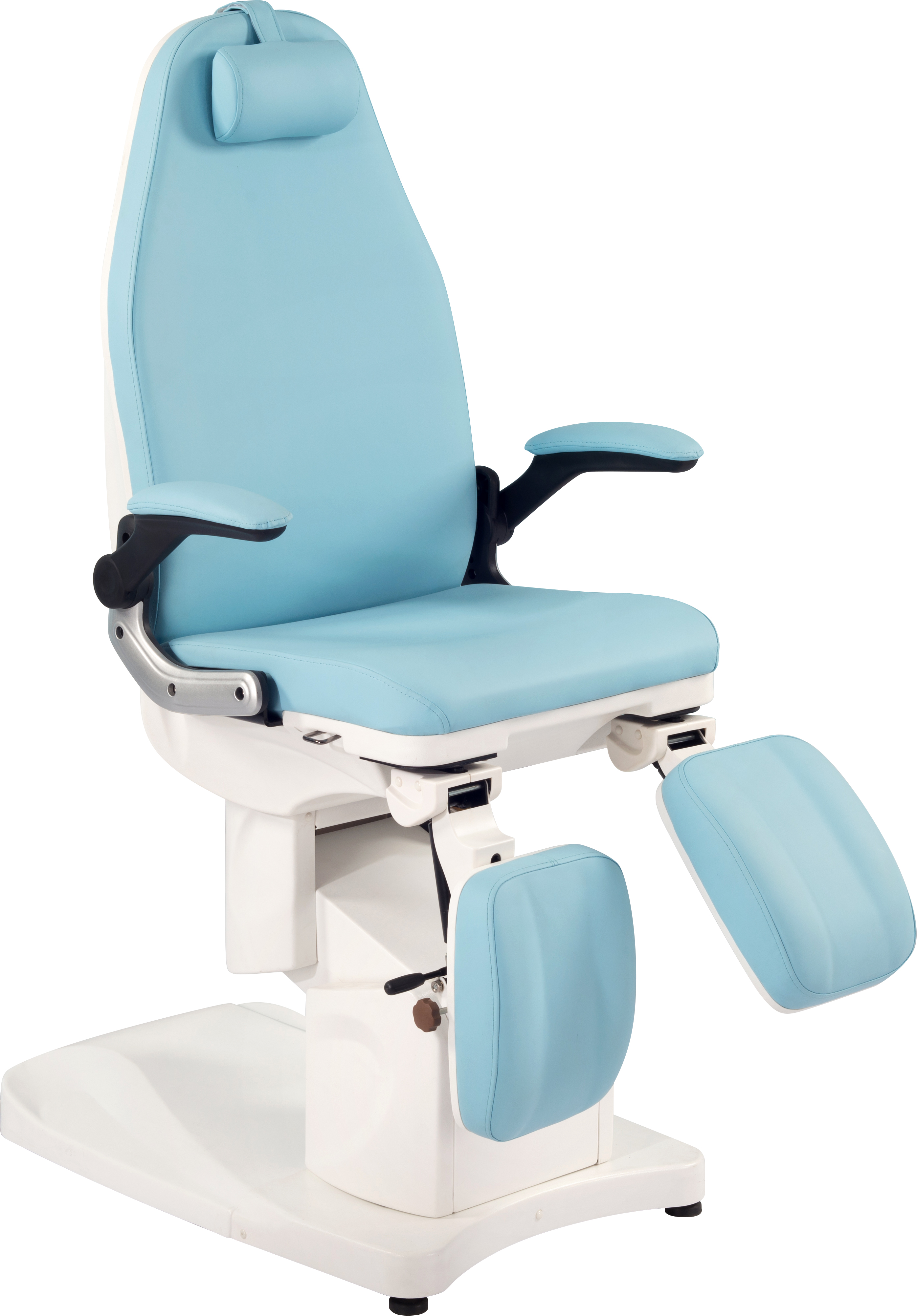Pipeless Pedicure Chair Wholesale Of Nail Salon Spa