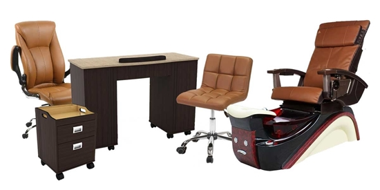 foot spa chair wholesale used pedicure chairs for sale supplier of parts