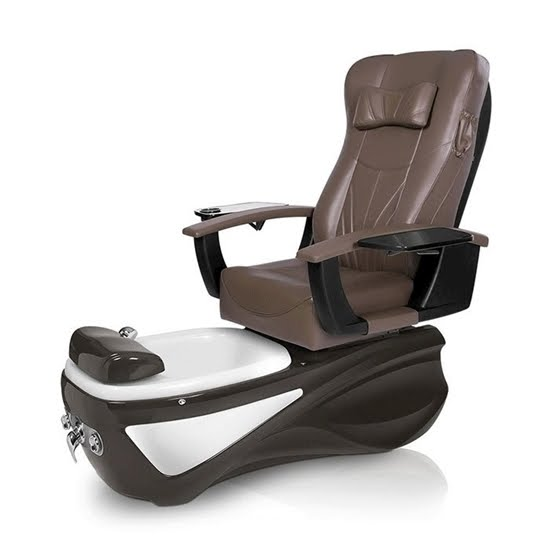 kids pedicure chair manufacturer with china used pedicure chair on sale for china disposable plastic liners for spa pedicure chair ( DS-W18158E)