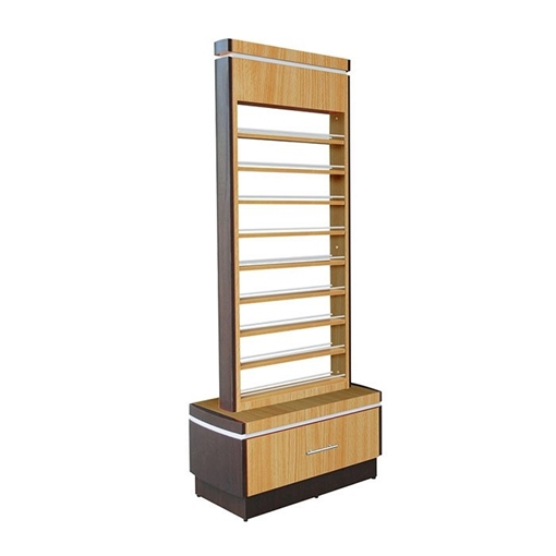 Nail polish rack DS-P1