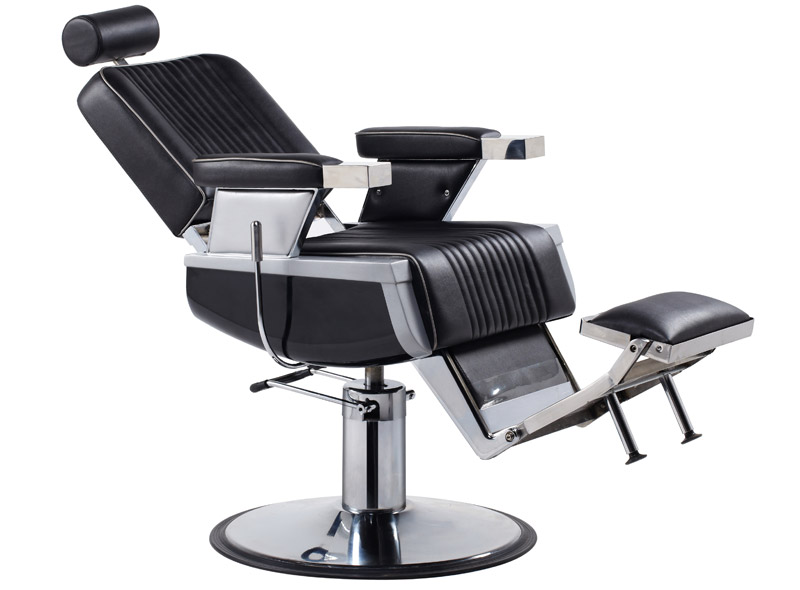barber chair supplier in china with beauty salon barber chair of hydraulic barber chair for sale
