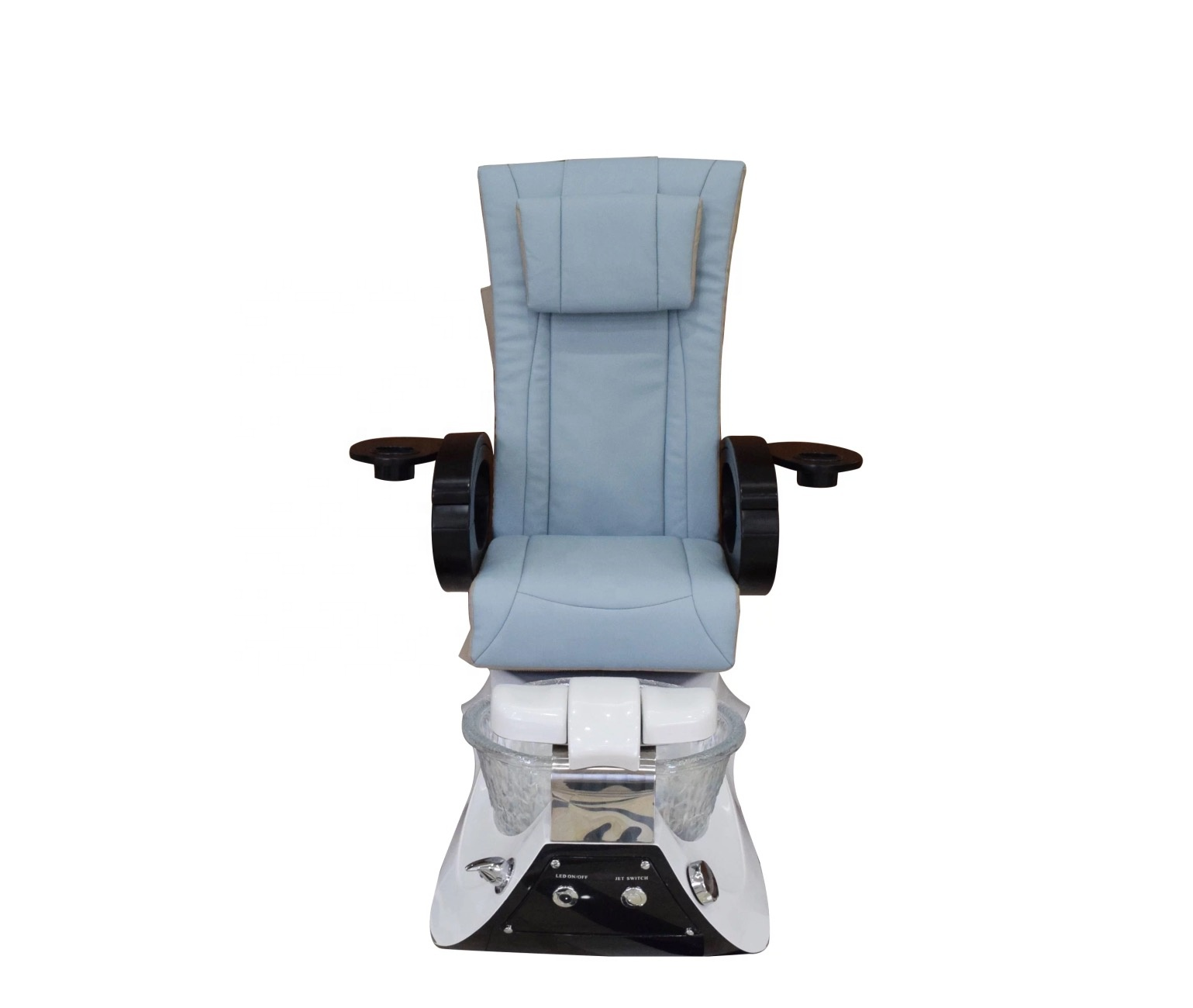 Pedicure Chair Wholesale Price Cheap Nail Spa Pedicure Chair Manufacturer China Pedicure Spa Chair Factory DS-W88A