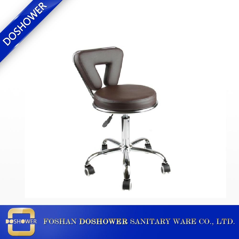 Nail Salon Pedicure Stool For Sale Modern Technician Chair