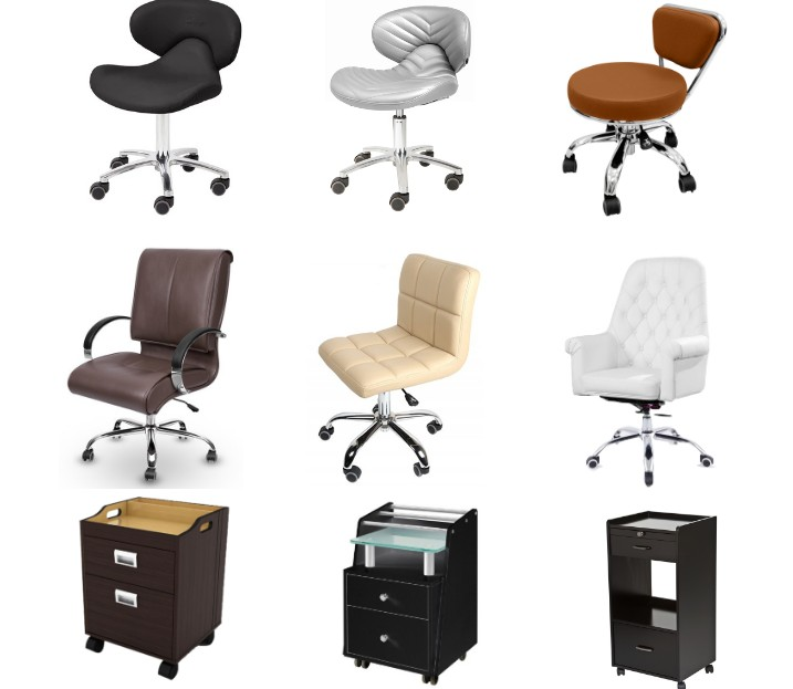 nail salon chair manufacturer,salon trolley manufacturer,nail salon furniture manufacturer