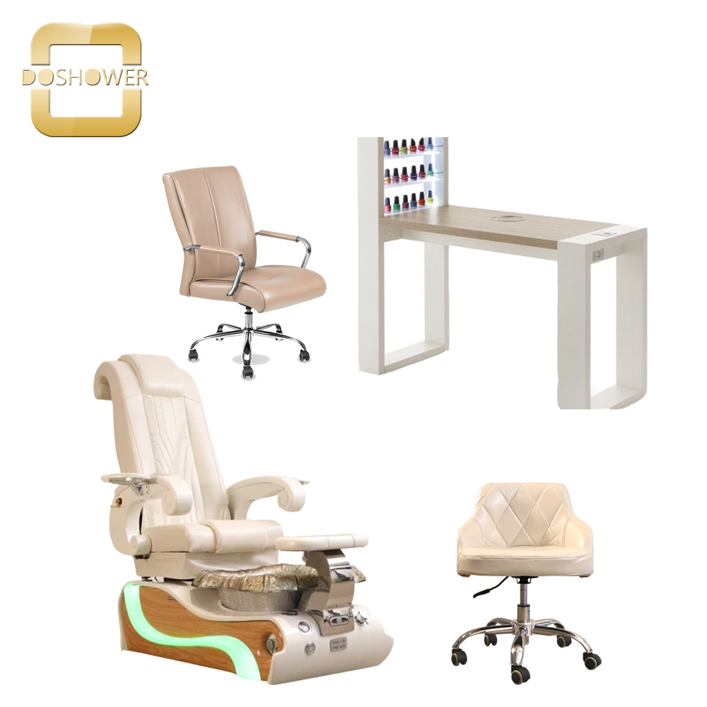 high throne pediucre chairss with pedicure throne chair wholesaler china DS-W2052
