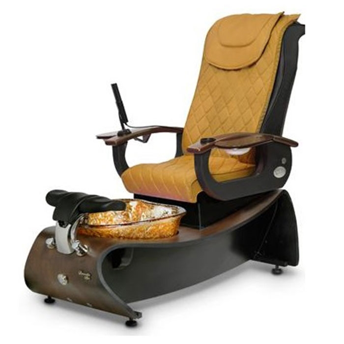 pedicure spa chair manufacturer with pedicure foot spa massage chair of used pedicure chair