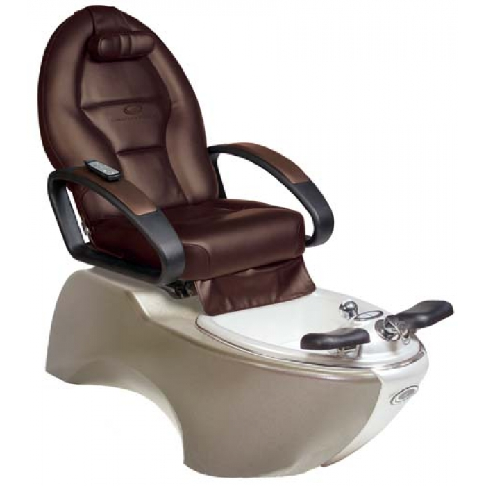 pedicure massage chair spa nail salon spa pedicure chair no plumbing