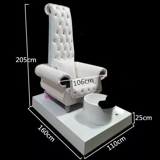 throne pedicure chair with princess throne chair spa of queen throne chairthrone pedicure chair with princess throne chair spa of queen throne chair