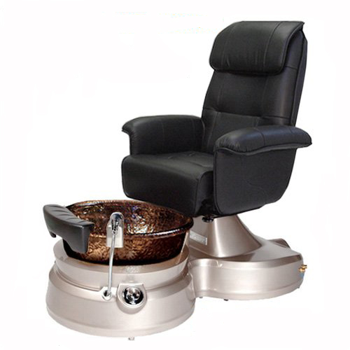 Electric Pedicure Chair Manufacturer China Pedicure Chair DS-T606