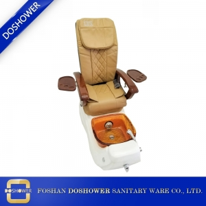 nail salon no plumbing pedicure chair doshower spa pedicure chair wholesale china DS-W2001