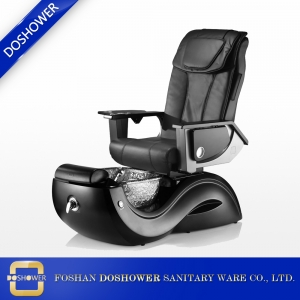 BEST spa pedicure chair wholesale DS-S17K