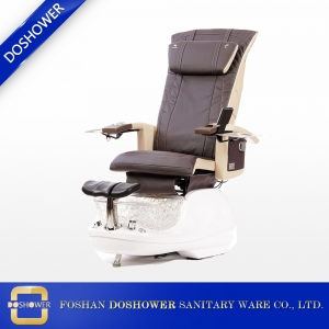 Beauty Salon Chair with Pedicure Foot Massage Chair of Beauty Salon Spa Chair