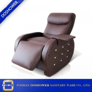 Beauty Salon Chair with massage chair wholesale china of salon chair wholesale factory