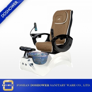Beauty salon pedicure chairs nail spa massage spa for day spa equipment