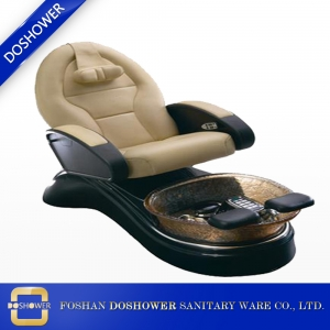 Best prices on salon equipment with whirlpool spa chairs for nail furniture