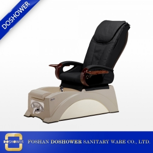 Best sales new design spa pedicure chair pedicure foot massage chair suppliers DS-0528