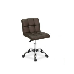 master chair wholesaler,master chair manufacturer,salon chairs china ...