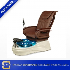China Pedicure Spa Chair suppliers‎ Beauty salon equipment Massage Pedicure Chair Manufacturers