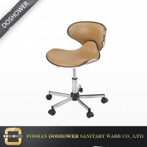 Doshower salon chair all purpose hydraulic recline barber chair for sale