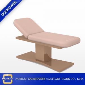 Electric Massage Bed Massage table manufacturer with massage bed spa equipment DS-M2019