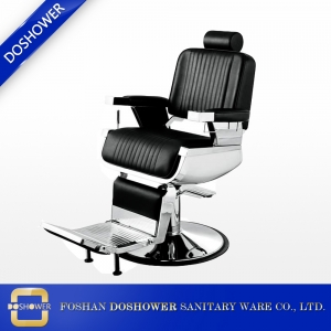 Factory customized antique barber chair  hair salon equipment china