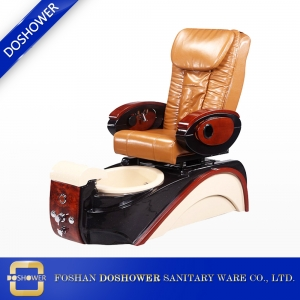 Massage Pedicure Chair China Promotional Cheap Spa Pedicure Chair Manufacturer