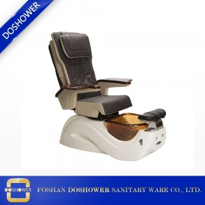 Pedicure Chair Factory with wholesale manicure pedicure chair of salon spa chair
