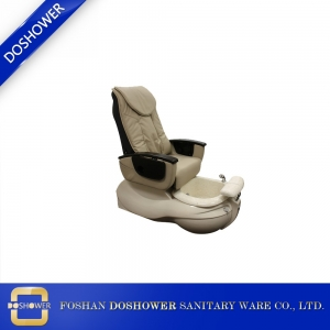 Pedicure spa chairs for sale with pedicure chair no plumbing for portable pedicure chair