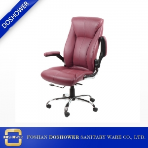 Salon Master Chair pedicure spa chair nail salon chairs