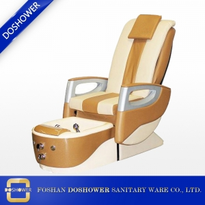 ceragem v3 price supplier with pedicure chair parts of manicure chair supplier china
