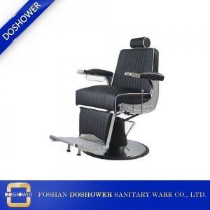 cheap barber chair suppliers barber chair mens china barbershop styling station DS-T253B