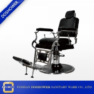cheap barber chair with antique barber chair of wholesale barber chair