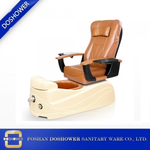 china Pedicure Chair with china massage pedicure chair for china disposable plastic liners for spa pedicure chair