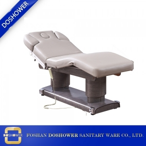 china massage bed electric suppliers and manufacturer of beauty massage bed wholesaler DS-M14
