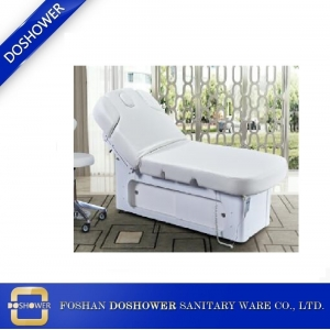 china milking massage table with massage chair wholesales china for china massage pedicure chair /DS-M04B