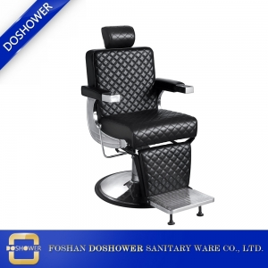 china modern barber chair supplier with barber chair manufacturer and wholesaler china DS-T253