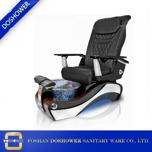 china pedicure spa chair manicure pedicure spa chair manufacture factory DS-W89D